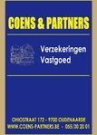 zakenkantoor coens & partners