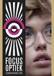 Focus optiek Eine