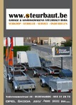 Garage Steurbaut Stefaan