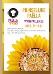 Paella De Prins