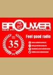 radio Brouwer