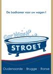 carwash stroet