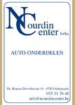 nourdin center