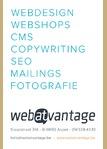 webatvantage