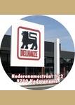 AD Delhaize - Nederename