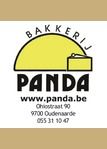 bakkerij panda
