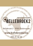 restaurant bellebroek 2