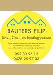 Dakwerken Filip Bauters