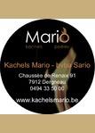 Mario Kachels