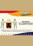 Brouwerij Clarysse