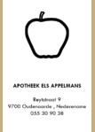 Apotheek Appelmans