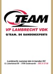 Bandencentrale Lambrecht