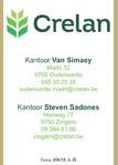 Bank Crelan