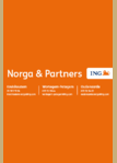 Norga Partners