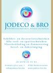 Schilderwerken JODECO