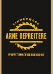 Schrijnwerken Arne Depreitere