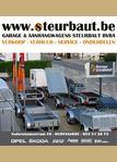 Garage Steurbaut